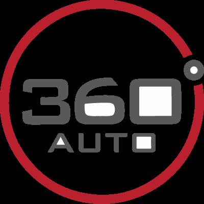 360.auto